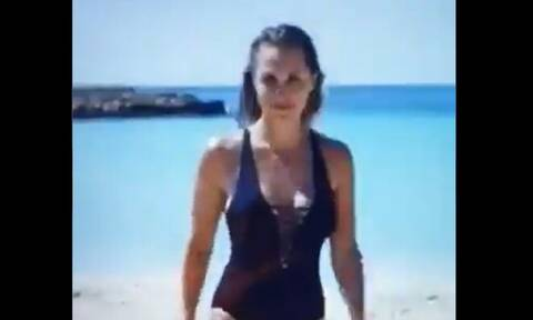 Κύπρος: Σποτ του υπουργείου Τουρισμού για την καθαριότητα στις παραλίες αποσύρθηκε ως σεξιστικό