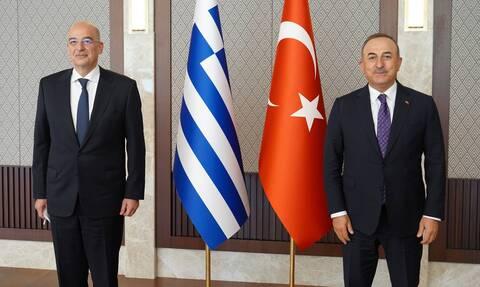 Τουρκικά ΜΜΕ: Ο Τσαβούσογλου στην Αθήνα στις 31 Μαΐου