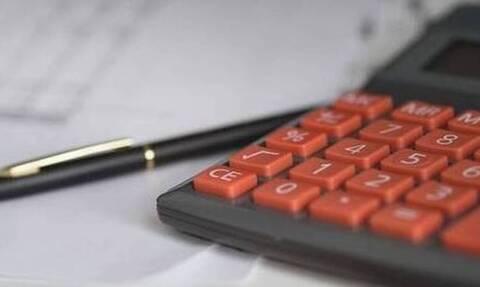 Φορολογικές δηλώσεις 2021: Πότε ανοίγει το TAXISnet - Οι αλλαγές στο Ε3