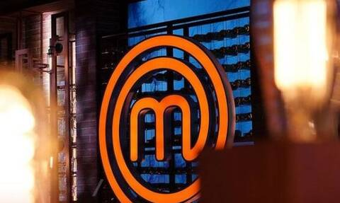 MasterChef Spoiler: «Έχω έναν άσο στο μανίκι μου» - Πότε και με ποιους θα γίνει ο τελικός