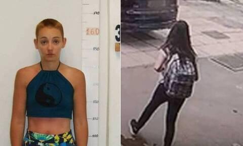 Απαγωγή Μαρκέλλας: Νέα τροπή στις έρευνες για την σεξουαλική κακοποίηση της 10χρονης