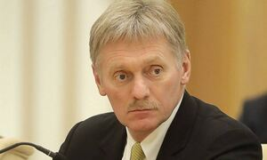 В Кремле оценили действия Белоруссии в инциденте с рейсом Ryanair