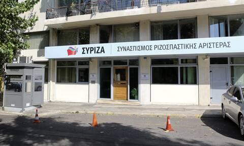 Κουμουνδούρου και Παπανδρέου διαψεύδουν τα περί ένταξής ΣΥΡΙΖΑ στην Σοσιαλιστική Διεθνή