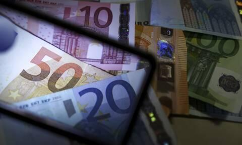 ΟΠΕΚΑ: Πότε πληρώνονται τα επιδόματα Μαΐου