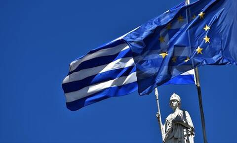 Επετειακή εκδήλωση για τα 40 χρόνια από την ένταξη της Ελλάδας στην ΕΕ
