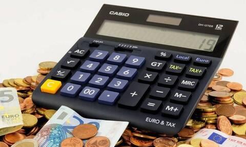Φορολογικές δηλώσεις 2021: Τριπλό κέρδος για τους ελεύθερους επαγγελματίες