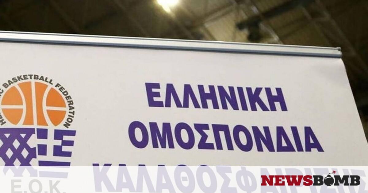 facebookEOK 1