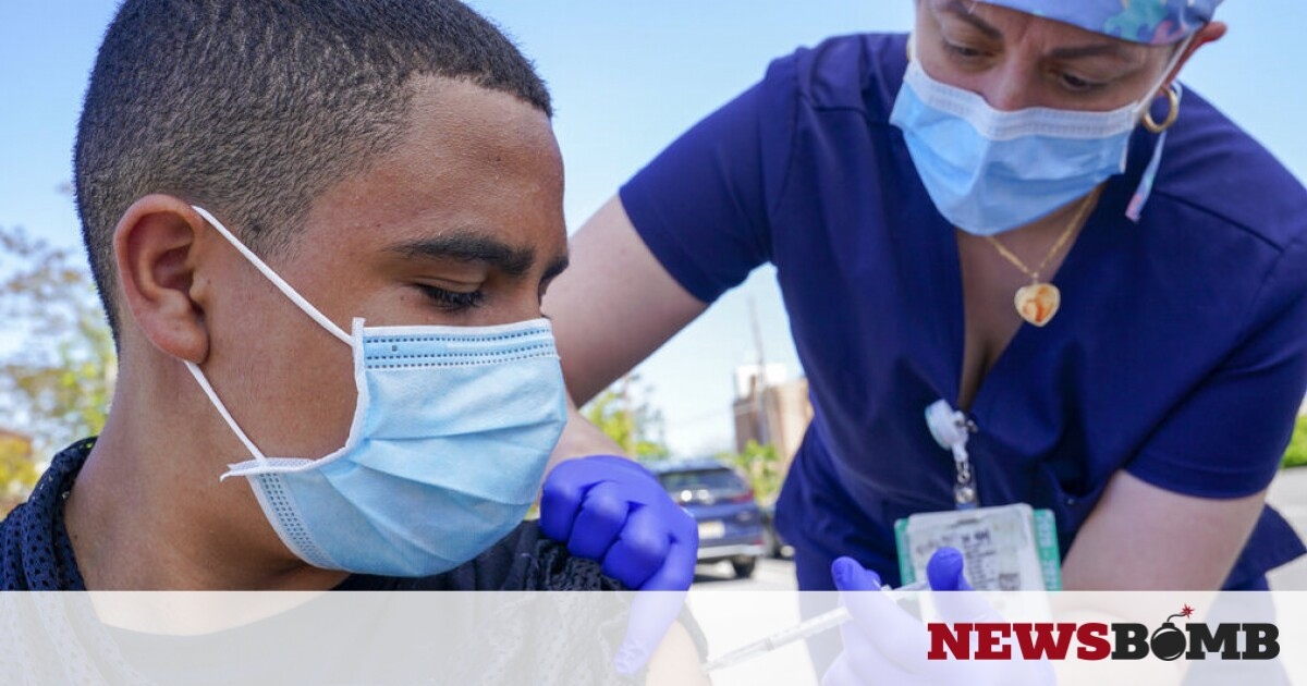 facebookusa vaccine