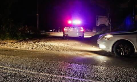 Συναγερμός στη Ζάκυνθο από πυροβολισμούς - Δύο συλλήψεις