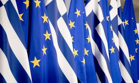 Η Ελλάδα ως γεωπολιτικό κέντρο…