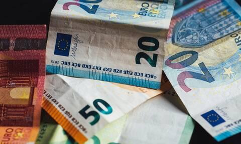 ΟΠΕΚΑ: Η ημερομηνία που θα πληρωθούν επιδόματα και παροχές για το Μάιο