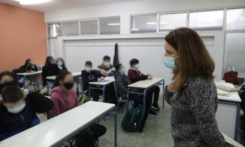 Έρχεται αξιολόγηση εκπαιδευτικών: Θα είναι τριπλή και θα έχει έξτρα μπόνους