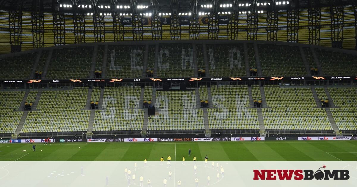 facebookeuropa league gipedo