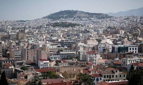 Αγορά ακινήτων: Εκτοξεύτηκε η ζήτηση για ενοικίαση και πώληση - Τι συμβαίνει σε Αττική-Θεσσαλονίκη