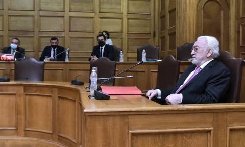 Προανακριτική επιτροπή για Νίκο Παππά: Αλλοίωση πρακτικών καταγγέλλει ξανά ο ΣΥΡΙΖΑ