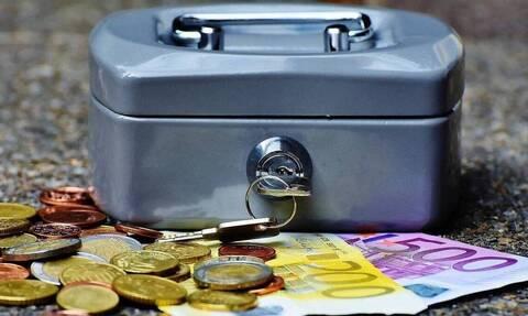 Συντάξεις Ιουνίου: Ποιοι πληρώνονται σήμερα - Αναλυτικά οι ημερομηνίες ανά Ταμείο
