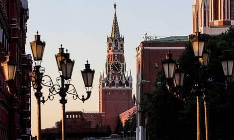 Кремль не ждет перезагрузки от саммита Россия - США