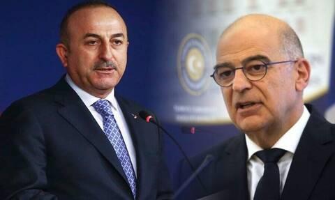 Греция и Турция намерены углубить экономическое сотрудничество
