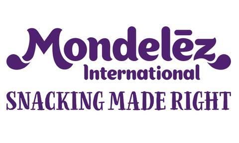 Η Mondelēz International εξαγοράζει την Chipita έναντι 2 δισ. δολαρίων