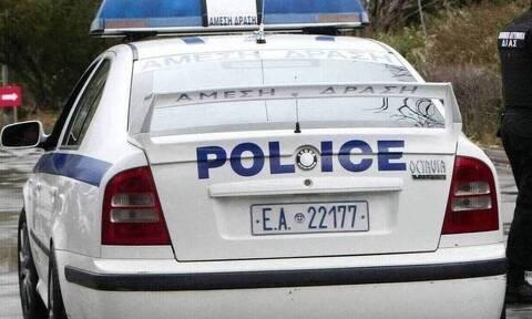 Εξαρθρώθηκε συμμορία που διέπραττε κλοπές σε καταστήματα και αυτοκίνητα - Ποιες περιοχές «χτυπούσε»