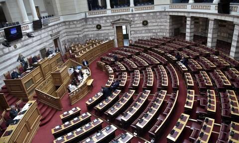 Δεν πέρασε το νομοσχέδιο για την ψήφο των απόδημων Ελλήνων