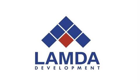Lamda Development : Ανθεκτικά αποτελέσματα στο πρώτο τρίμηνο, τρέχει το Ελληνικό
