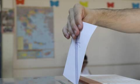 Νέα δημοσκόπηση: Σαφές προβάδισμα τη ΝΔ - Τα δύσκολα πέρασαν θεωρεί το 63% των πολιτών