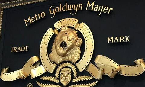 Η Amazon εξαγοράζει τα ιστορικά στούντιο της MGM στο Χόλιγουντ έναντι 8,45 δισ. δολαρίων