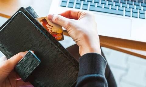 «Κουρεμένα» ενοίκια: Πότε πληρώνονται  οι ιδιοκτήτες ακινήτων - Ποιοι απαλλάσσονται Μάιο και Ιούνιο