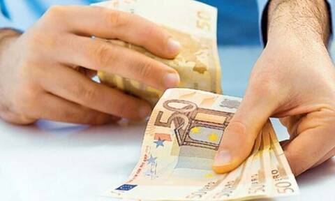 Χαμός στη Λάρισα: Τους «έφαγε» 200.000 ευρώ ο ξάδερφός τους