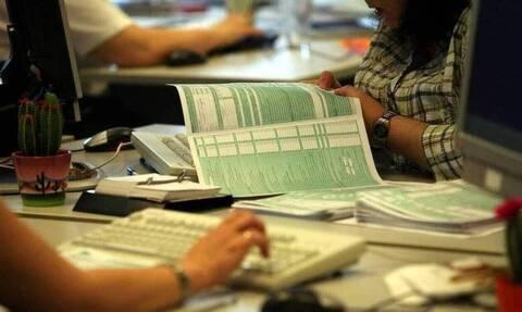 Φορολογικές δηλώσεις - Σταϊκούρας: Εντός των επόμενων ωρών ανοίγει το Taxisnet