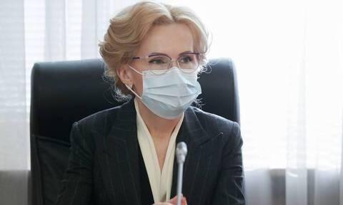 Яровая считает аморальными высказывания президента Польши о России