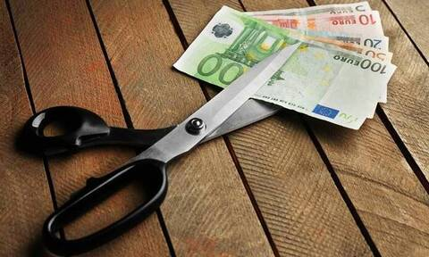 Πως θα κουρέψετε χρέη με την εξωδικαστική ρύθμιση οφειλών