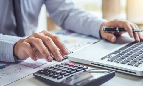 Φορολογικές Δηλώσεις 2021: Άνοιξε η πλατφόρμα του Taxisnet
