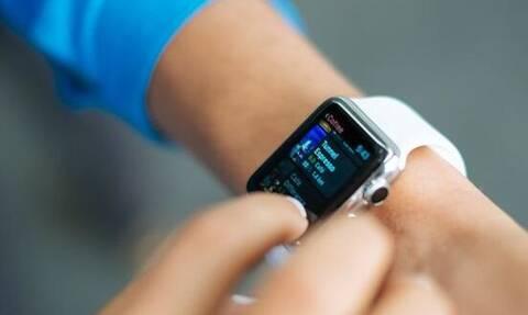 Τα πιο stylish smartwatches για τις καλοκαιρινές σου εξορμήσεις