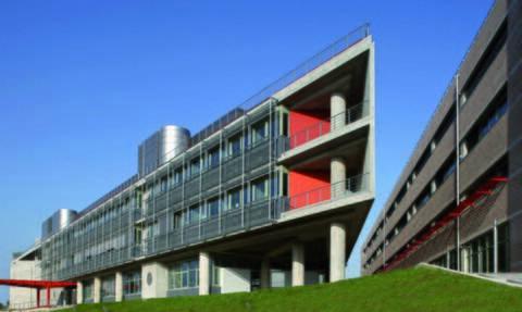 Ελλάκτωρ: EBITDA 40 εκατ. ευρώ το πρώτο τρίμηνο παρά την πανδημία