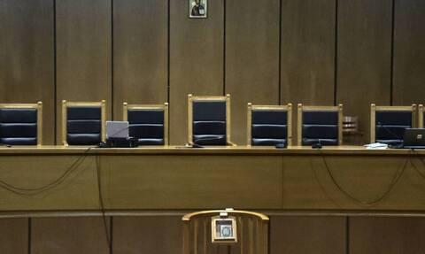 Εξοπλιστικά: Αθώος ο Λιακουνάκος για τα ραντάρ της Ericsson