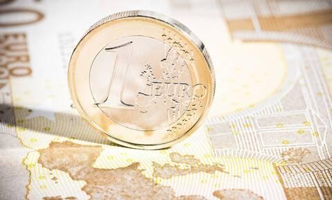 Ευρωβαρόμετρο: «Καλό το ευρώ» για το 80% των χωρών της ευρωζώνης