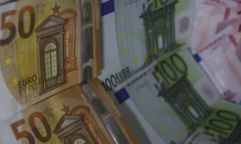 Έκπτωση 3% για την εφάπαξ πληρωμή του φόρου εισοδήματος – Η διόρθωση της ΑΑΔΕ