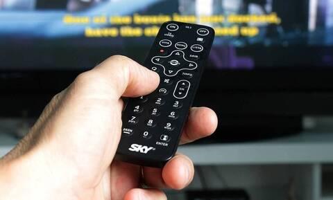 Δεύτερη ψηφιακή μετάβαση: Προσοχή! Σε αυτές τις περιοχές επανασυντονίστε τις τηλεοράσεις σας