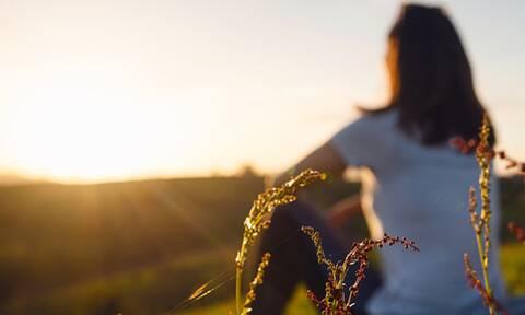 Γράμμα σε εκείνους που στάθηκαν δίπλα της στο ταξίδι της υπογονιμότητας