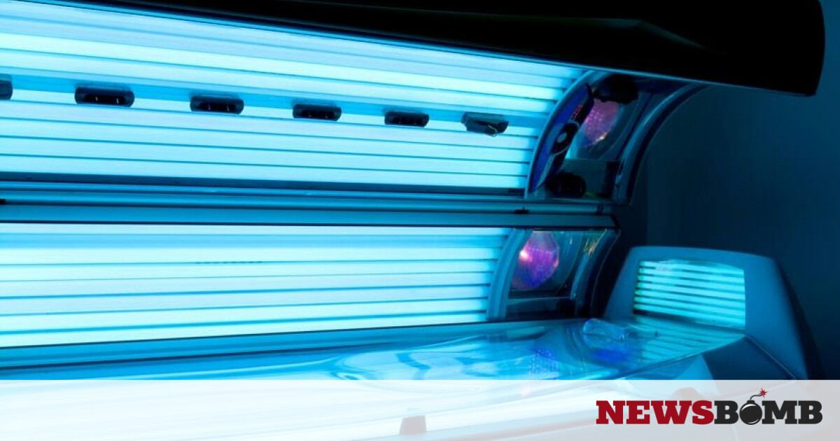 facebookindoor tanning bed