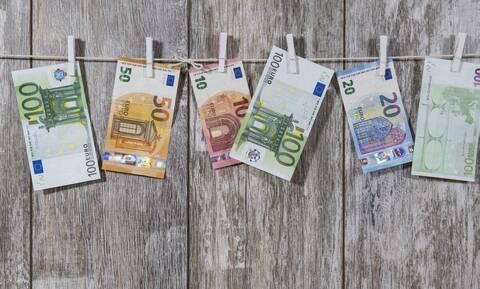 Κρίσιμη επαναξιολόγηση της Ελλάδος από την FATF - Εκροές κεφαλαίων έως 7,6% του ΑΕΠ εάν υποβαθμιστεί