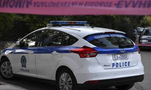 Παπάγου: Ξήλωσαν χρηματοκιβώτιο με 150.000 ευρώ – Ανησυχία στην ΕΛ.ΑΣ.