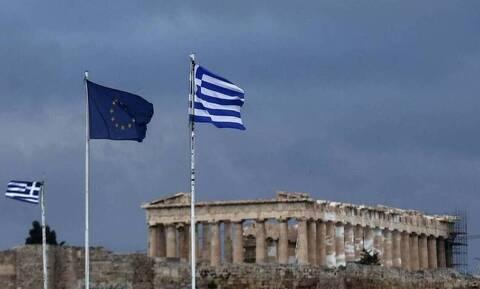 Σε δύο μήνες η ολοκλήρωση της αξιολόγησης του Εθνικού Σχεδίου Ανάκαμψης της Ελλάδος από την ΕΕ