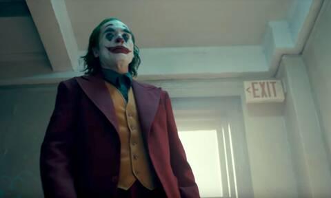Joker Sequel: Φανταστικά νέα για την καινούργια ταινία!
