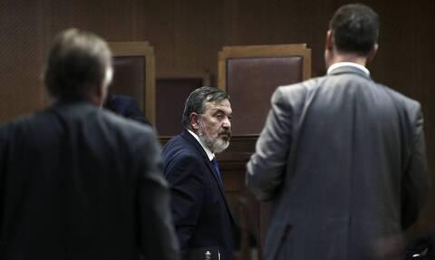 Τι λέει στοNewsbomb.grο δικηγόρος του Παππά για τη συνέντευξή του στον Στέφανο Χίο