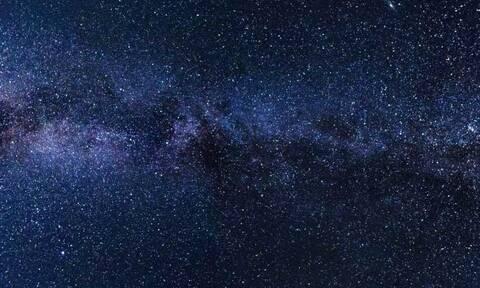 Δημιουργήθηκε νέος πιο ολοκληρωμένος «χάρτης» της σκοτεινής ύλης στο σύμπαν
