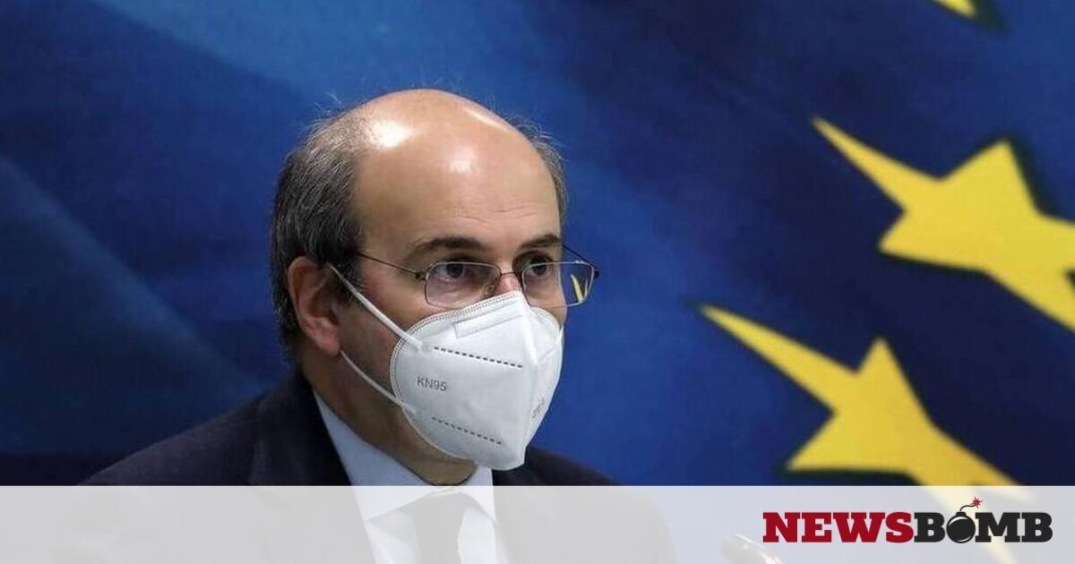 facebookhatzidakis