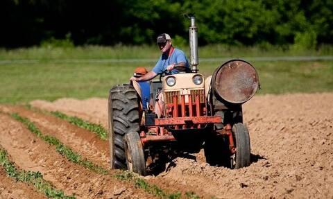 ΟΠΕΚΕΠΕ: Ποια είναι η προθεσμία για τις αγροτικές επιδοτήσεις 2021